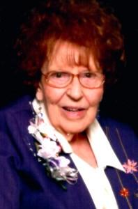 Beatrice E.  Stallbaumer