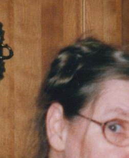 Mme Lise   Bergeron Descheneaux