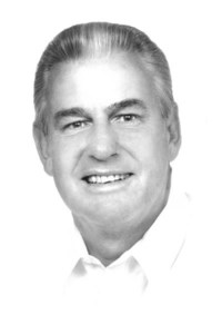 Mark Thomas  Ott Sr.