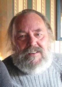 James Charles  Morgan