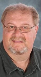 "Richard ""Rick"" Dwayne  Rhoads"