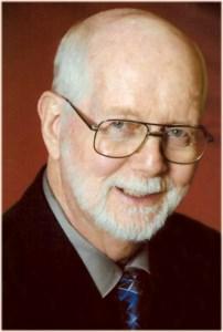 William J.  Starrs Jr.