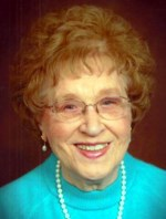 Catherine Thomas Russell