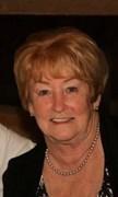 Cathryn  Elaine  James