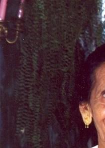 Jaijati  Singh