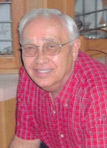 Ahren Leroy  Roach