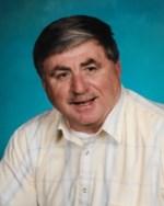 Eddie ECKHARDT