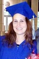 Kimberly Ann  Phillips
