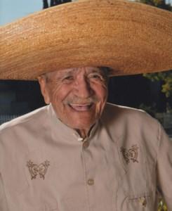 José  Yañez