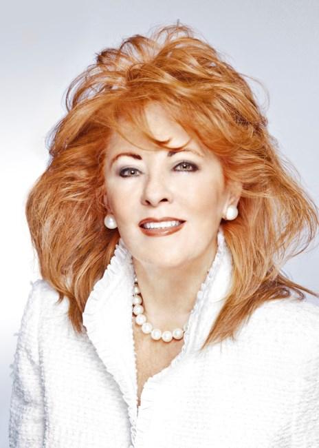 Obituary of Diane Mona Bigelow