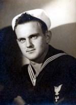 Robert Kiselak