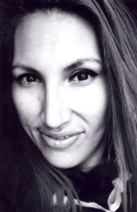 Tenille Rosa  Pooyak