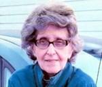 Janice Triviets