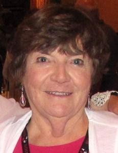 Sharon Kay Prine  Lantrip