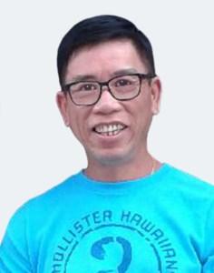 Cam Hong  Thich