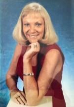 Donna Burnett