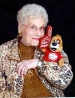 Doris Santos