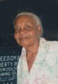 María  Ortíz Collazo