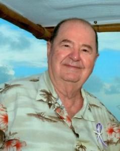George Russell  Hawk
