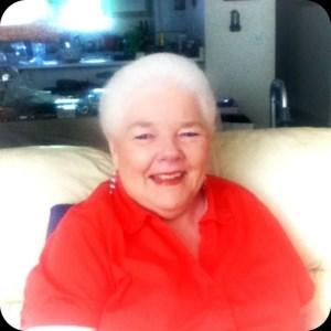 Coral Ann  Gines