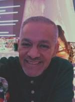 Arturo Muñoz Mora