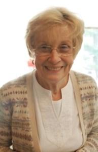 Myrtle Louise  Lennon