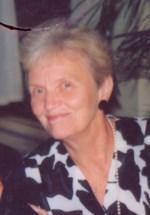 Dorothy Goerke