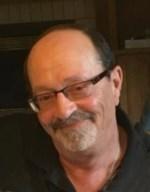 Douglas GILLERT