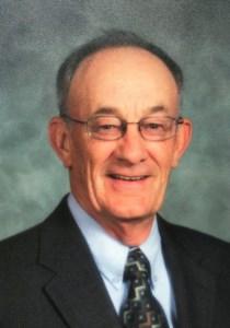 Gerald (Jerry)  Willerth