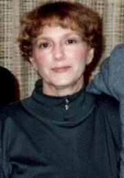 Ruth Christie
