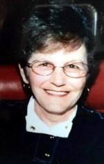 Juanita Chesney