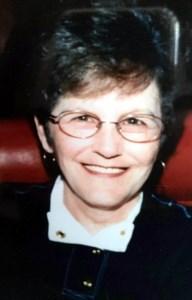 Juanita Lea  Chesney