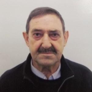 Antonio F.  Marmelo