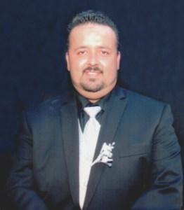 Rigoberto  Pena