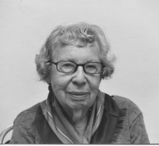Ruth  Abramowitz