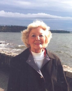 Mrs. Lois Theresa  Greer