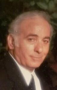 Marcello  Signorello