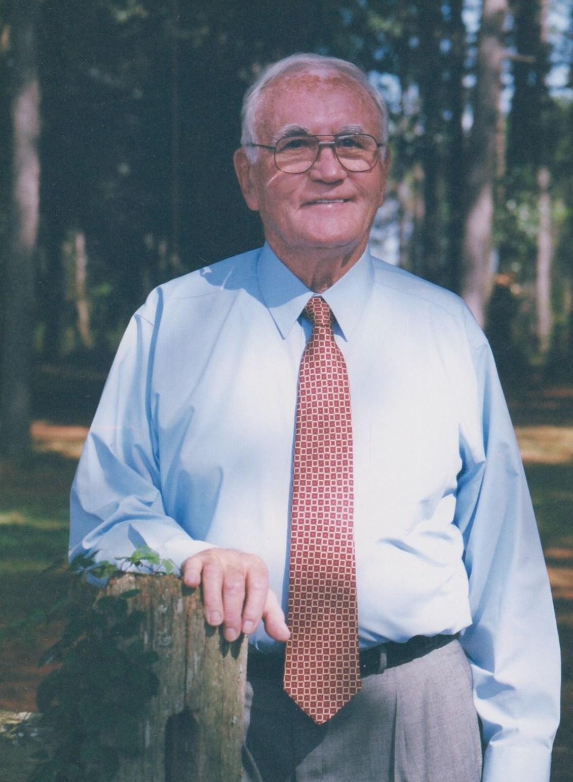 H D Dusty Dowdy Obituary Brunswick Ga