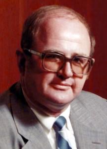 Mr.  Larry Watson  Lineberger