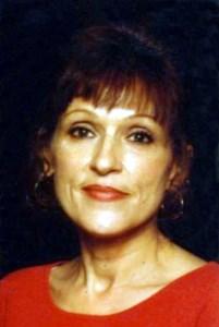 Patty  A.  Banta