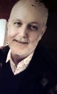 Richard Charles  Akers, Jr.