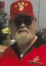Norman Lestage