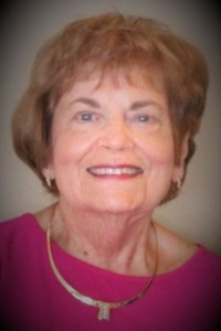 Patsy Lynn  Pfaffinger