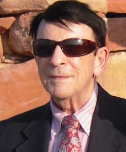 James  Nechtman Sr.