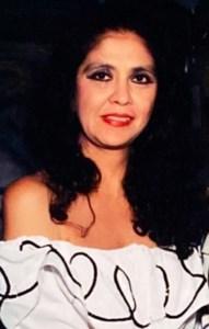 Magdalena   Meza