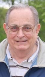 Richard Wetherill
