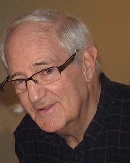 Kenneth Offman