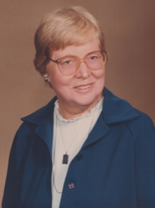 D. Jean  Conway
