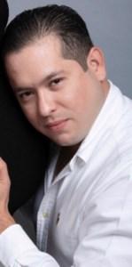 Jaime  Dominguez Jr.