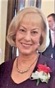 Sandra L.  Komaromy